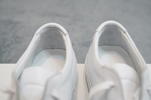 Common_Projects_Achilles_Heel_Front.jpg (55 KB)