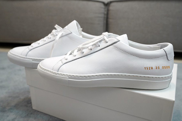 Common_Projects_Achilles_Side.jpg (66 KB)