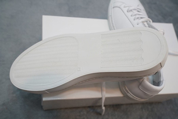 Common_Projects_Achilles_Sole.jpg (64 KB)